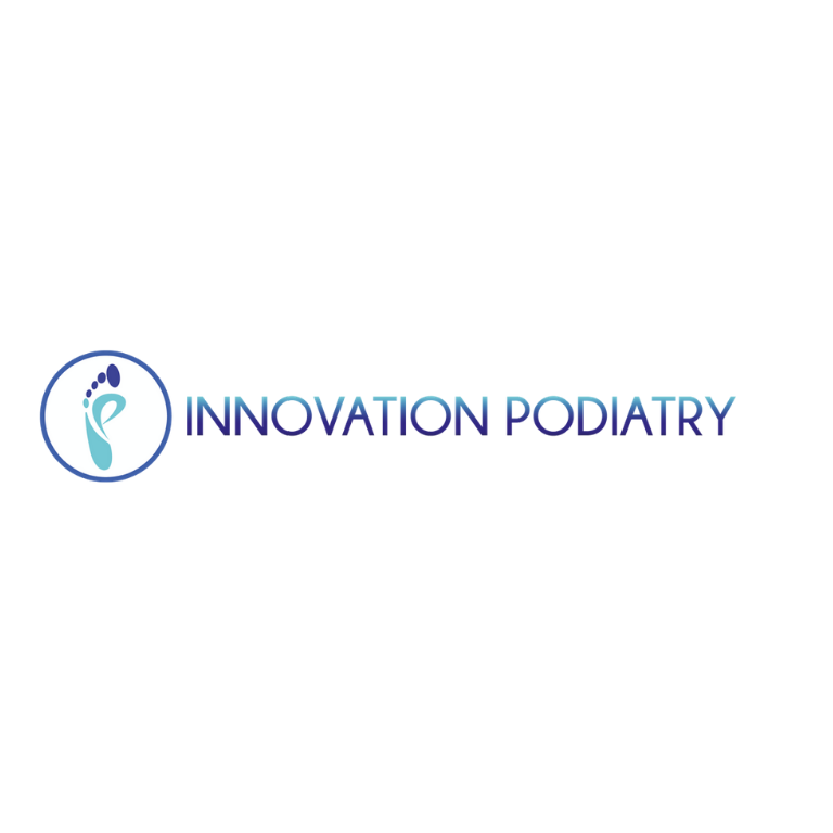 Innovation Podiatry